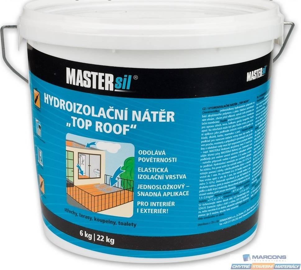 86-hydroizolacni-nater-top-roof.jpg