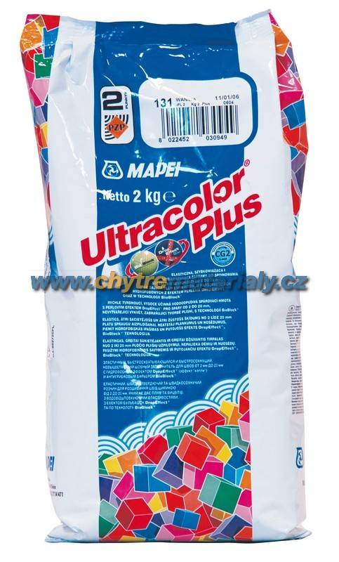 Ultracolor Plus 2kg.jpg