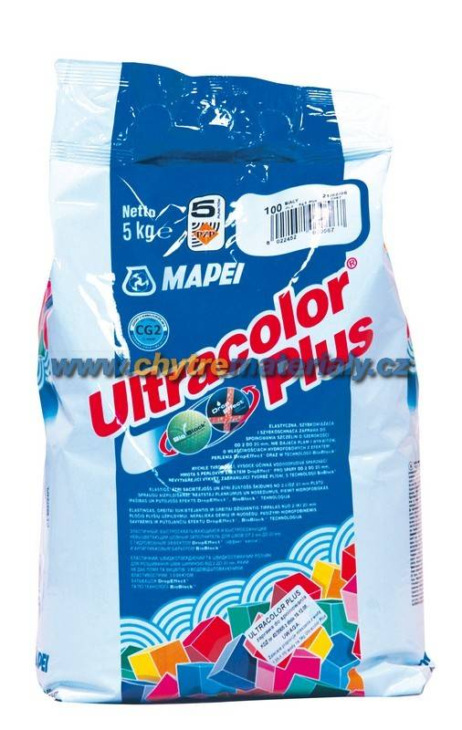 Ultracolor Plus 5kg_.jpg